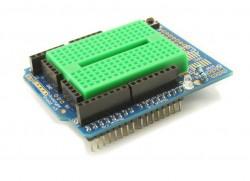 Elecfreaks - Proto Shield SHD04