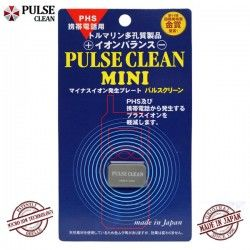 Pulse Clean Mini Radyasyon Önleyici