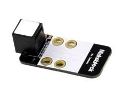 MakeBlock - Pusula Kartı - Compass - 11024