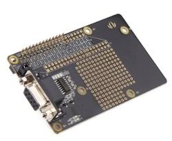 Seeed Studio - Raspberry Pi RS232 Board v1.0