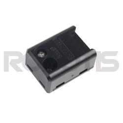 ROBOTIS Renk Sensörü CS-10 - Thumbnail