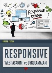 Dikeyeksen - Responsive Web Tasarımı ve Uygulamaları