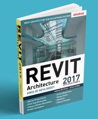 - Revit Architecture 2017
