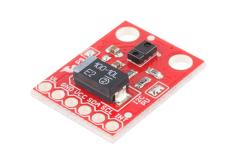 Sparkfun - Sparkfun RGB and Gesture Sensor - RGB ve Hareket Sensörü - APDS-9960