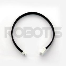 Robotis - Robot Kablosu-4P 120mm (Wireless Module) (10 adet)