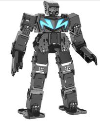 Robotis - ROBOTIS ENGINEER Kit 2