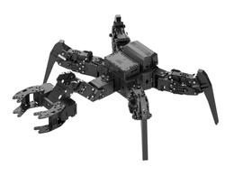 ROBOTIS ENGINEER Kit 2 - Thumbnail