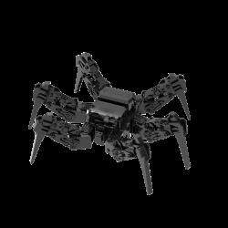 Robotis Engineer Kit 1 - Thumbnail