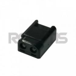 ROBOTIS Hareket Sensörü PIR-10 - Thumbnail