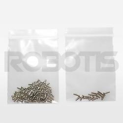Robotis - ROBOTIS MINI Vida Seti