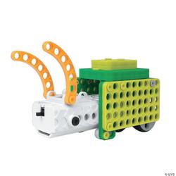 ROBOTIS PLAY 300 DINOs - Thumbnail