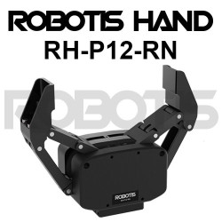 Robotis - Robotis Robot El - RH-P12-RN
