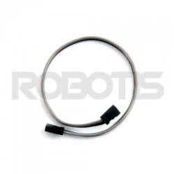 Robotis - Robot Kablosu-2P 150mm GM (Geared Motor) (4 adet)