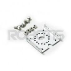 Robotis - ROBOTIS RX-28 FR07-S1 Set (OF-RX28S)