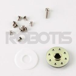 Robotis - ROBOTIS RX-28 HN07-N1 Flanş Seti