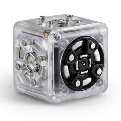 modular robotics - Rotate Cubelet