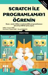 - Scratch ile Programlamayı Öğrenin