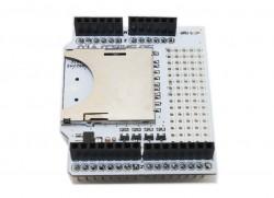 Elecfreaks - SDcard Shield SHD-SD