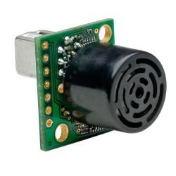 Maxbotix - Sensör -MB 1200 XL-Maxsonar-EZ0