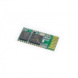 Elecfreaks - Serial port bluetooth module HC-05/HC-06 HC-05 HC-06