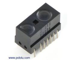 Sharp GP2Y0D815Z0F Dijital Uzaklık Sensörü 15cm PL-2466 - Thumbnail