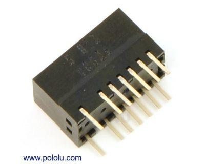 Sharp GP2Y0D815Z0F Dijital Uzaklık Sensörü 15cm PL-2466