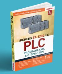 - Siemens S7-1200 ile Plc Programlama - Otomasyon