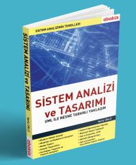 - Sistem Analizi