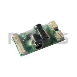 SMPS'den Dynamixel'e Dönüştürücü (SMPS2Dynamixel) - Thumbnail