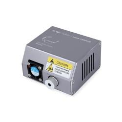 Snapmaker - Snapmaker 1600mW Lazer Kesim Modülü