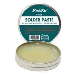 Pro′sKIT - Solder Paste