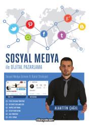Dikeyeksen - Sosyal Medya ile Dijital Pazarlama