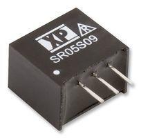 SR05S7V2 XP Lineer Regülatör DC-DC Dönüştürücü
