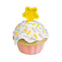 3Doodler Start Desserts DoodleMold Kit - Thumbnail