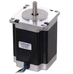 Pololu - Step Motor: Bipolar, 200 Adım / Devir, 57 × 76mm, 3.2V, 2.8 A / Faz