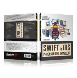 Swift ile iOS Programlama Temelleri - Thumbnail