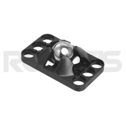 Robotis - TB3 Ball Caster-A01 (1ea)