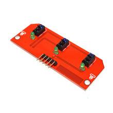 - TCRT 5000 3'lü Kızılötesi Sensör