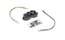 Sparkfun - TFMini-Micro LIDAR Module QWIIC