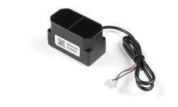 Sparkfun - TFMini Plus - Micro LIDAR Modülü