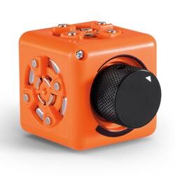 modular robotics - Threshold Cubelet