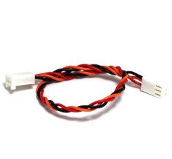 - TinkerKit Toolkit Wires (20cm) Module