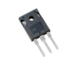 - TIP3055 Transistör