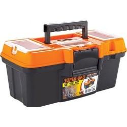 Super Bag - Tool Box Power Series Takım Çantası 14