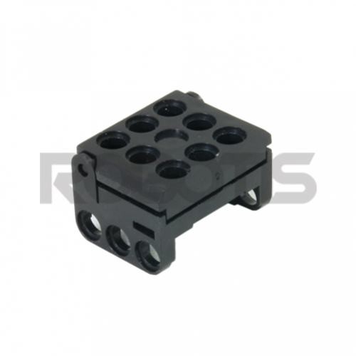 ROBOTIS Dokunma Sensörü OTS-10