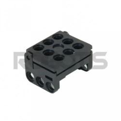 ROBOTIS Dokunma Sensörü OTS-10 - Thumbnail