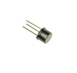 Çin - Transistör - BC160