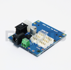 Robotis - U2D2 Power Hub Board