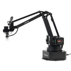 UFactory - uArm Swift Pro Robot Kol - Manipulator (Çok Amaçlı)
