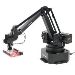 uArm Swift Pro Robot Kol - Manipulator (Çok Amaçlı) - Thumbnail